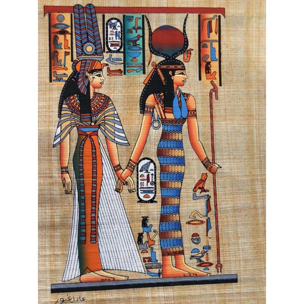лабрадоров широко одежда древних египтян картинки перекармливать, раз