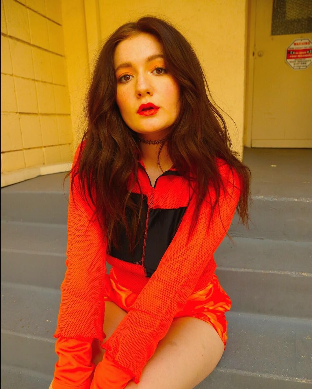 Video Emma Rose Kenney nudes (12 photo), Ass, Fappening, Boobs, legs 2006