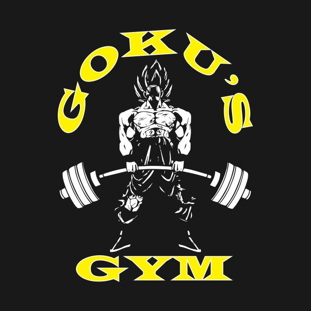 Pin by dave cullen on fantastic female muscle gym gym logo goku