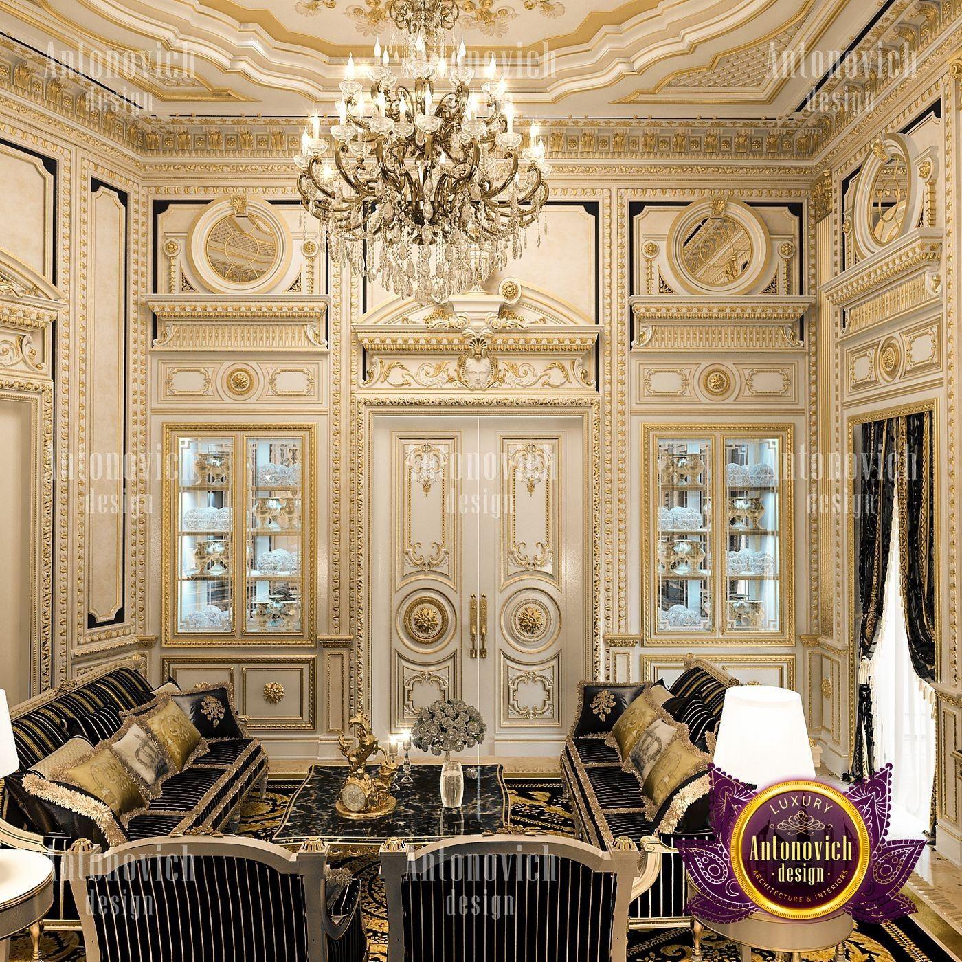 Best Classic Lounge Room Luxury Living Room Design Luxury Homes Interior Luxury Rooms