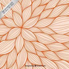 Resultado de imagen para anaranjado