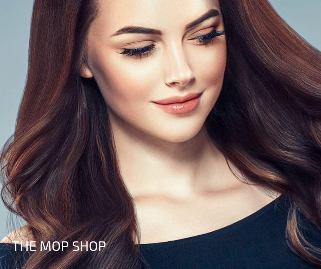 Nail salon, haircut, hair salon, sally beauty, sallys