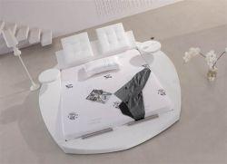 Mobili Ecologici ~ 29 best bedru003c3u003c3m images on pinterest round beds apartment