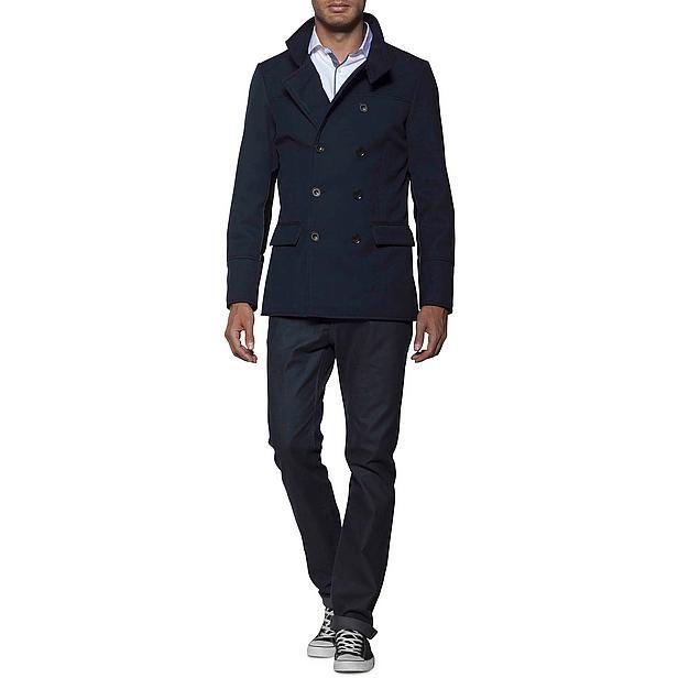 WE Fashion jas? Bestel nu bij wehkamp.nl