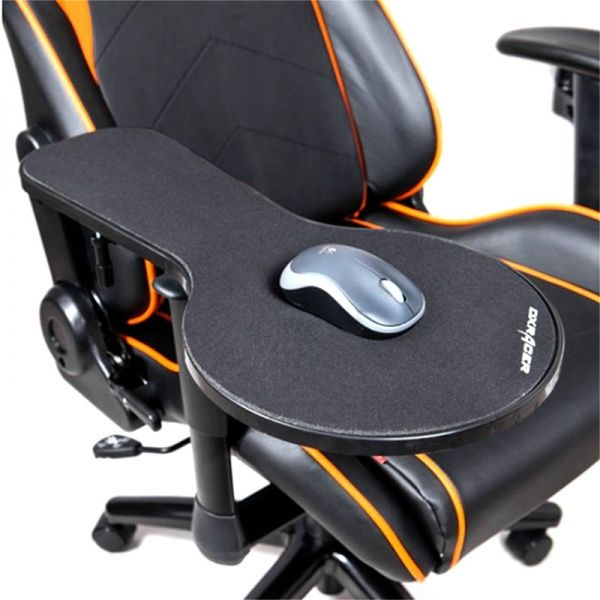Terrific Dxracer Mouse Tray Sok Pa Google Gaming Setup Gaming Alphanode Cool Chair Designs And Ideas Alphanodeonline