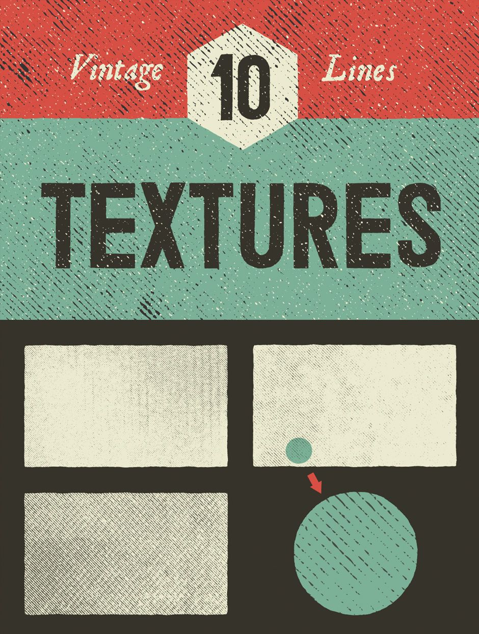 Gigantic Vector Elements Bundle