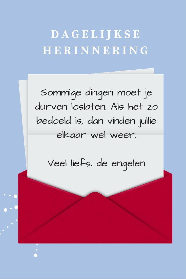 19 December 2017 Quotes Nederlands Pinterest December Wisdom