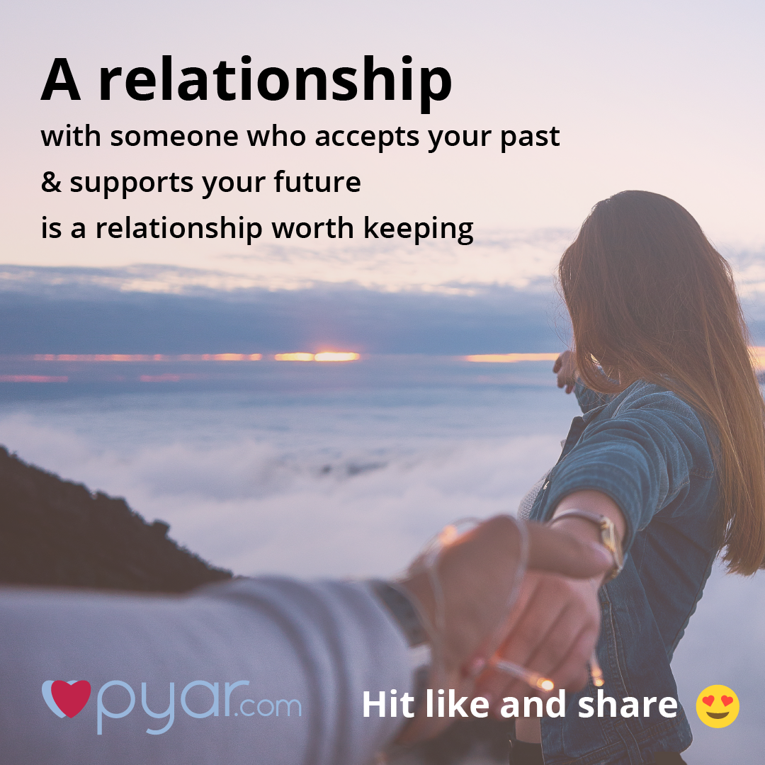 exclusive dating relationship definition