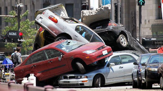 Appraisals Automobile Appraisers Pre Purchase Inspection
