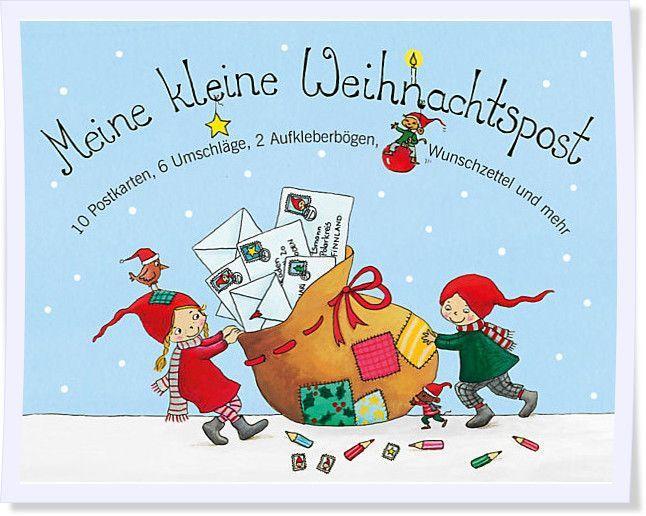 Weihnachtskarten Per Whatsapp.Weihnachtskarte Für Whatsapp Weihnachten Pinterest