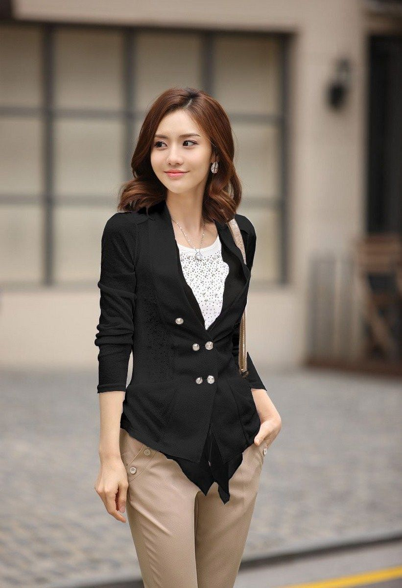 classic style fashion for woman 2013 stile fashion
