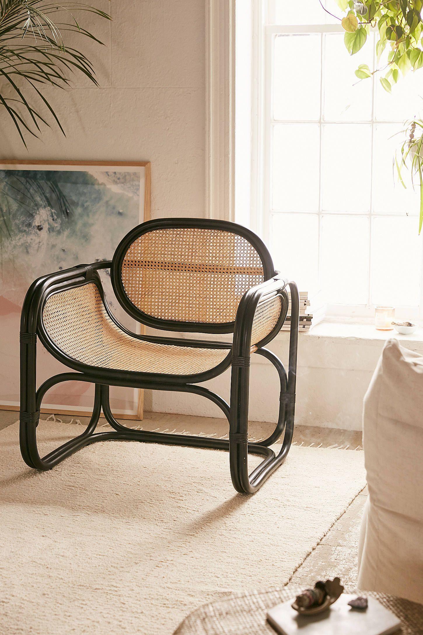 Best Marte Lounge Chair Minimalist Furniture Minimalist Home 640 x 480