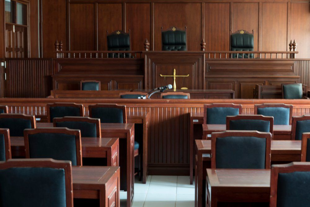 14 Secrets Lawyers Will Never Tell You | Miscellaneous