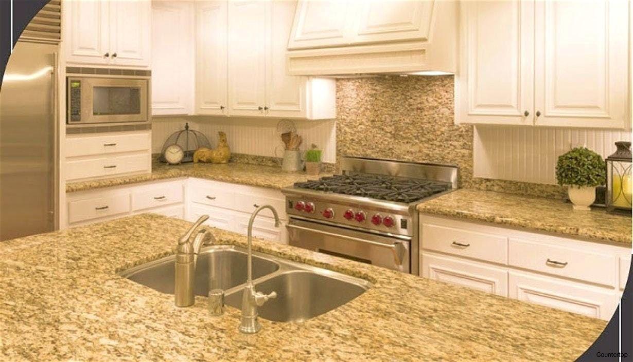 99 granite countertops houston tx kitchen decor theme ideas check more at http
