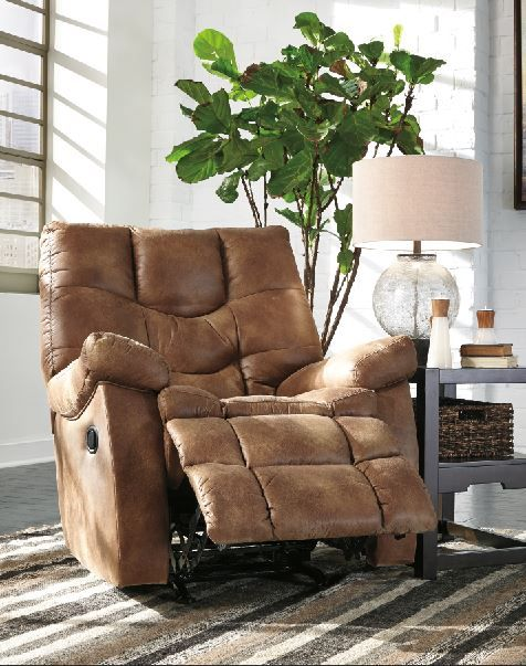 How To Bring Home The Right Size Recliner Ashley