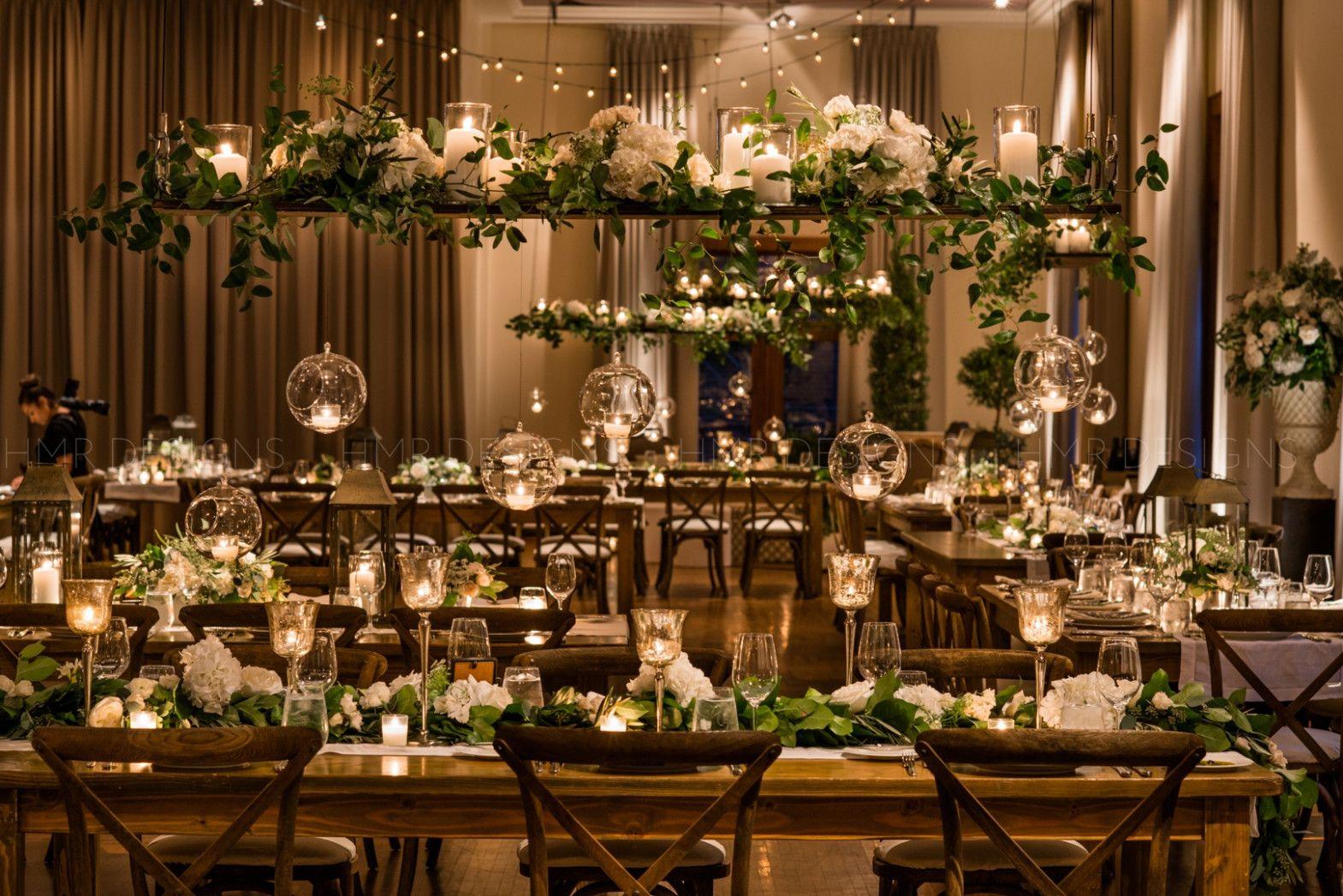 Wedding Venue : Chicago Small Wedding Venues Chicago Wedding Venues ...