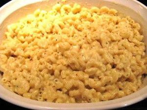 Creamy Vegan Mac And Cheese Recipe Recipe Recipes Vegan Mac N Cheese Recipe Vegan Mac And Cheese