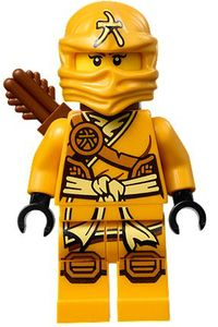Skylor Ninjago 2015 Schultüte Lego Lego Ninjago Und All Lego