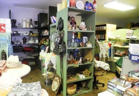 Save-a-Pet Charity Shop | Port Elizabeth | Gumtree | 123756527