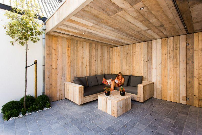 Location Maison Mer Du Nord En Belgique Zaligaanzee Be Location Maison Maison Maison A Louer