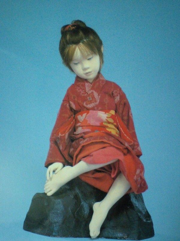 http://cdn-ak.f.st-hatena.com/images/fotolife/k/kamekiti1103/20080918/20080918093254.jpg