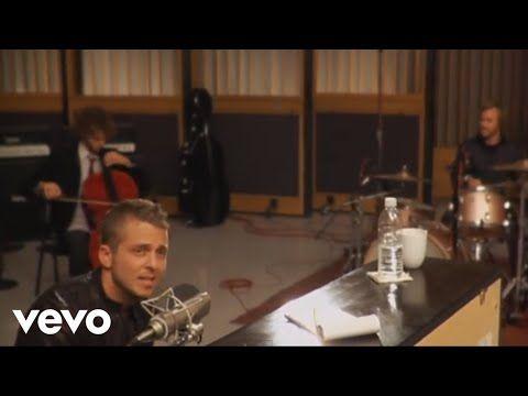 Timbaland - Apologize ft. OneRepublic. http://www.hotportsmouthescorts.co.uk/