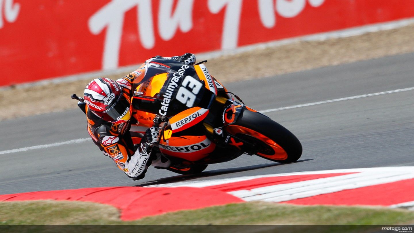 cool 2015 exclusive marc marquez motogp full hd wallpaper 1080p hd