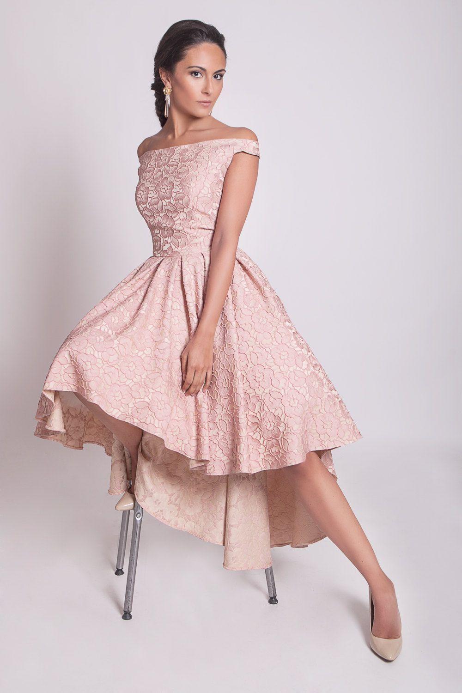 dress cocktail - Iskanje Google | Belle | Pinterest | Style uk ...
