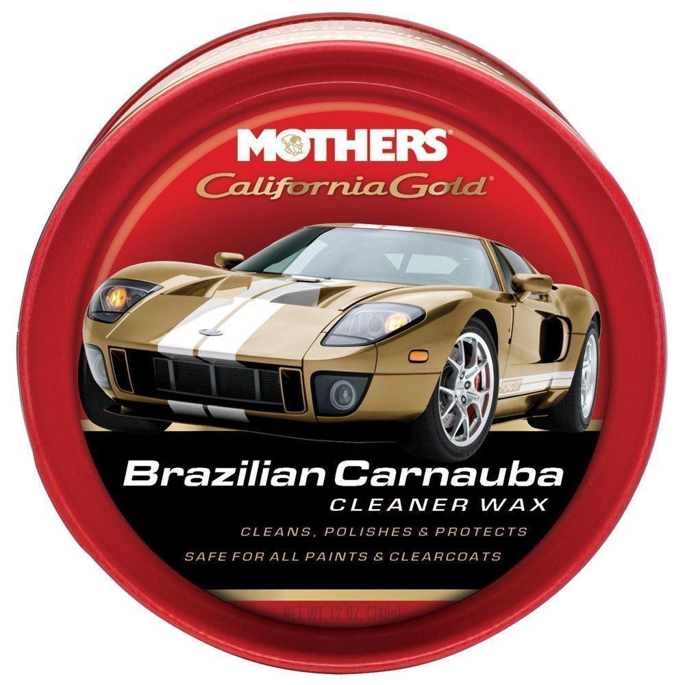 Top 10 Car Wa   Car polish, Top car and Cars