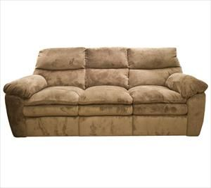 Stylecraft Furniture Reclining Sofa 620 Nfm Home Reclining