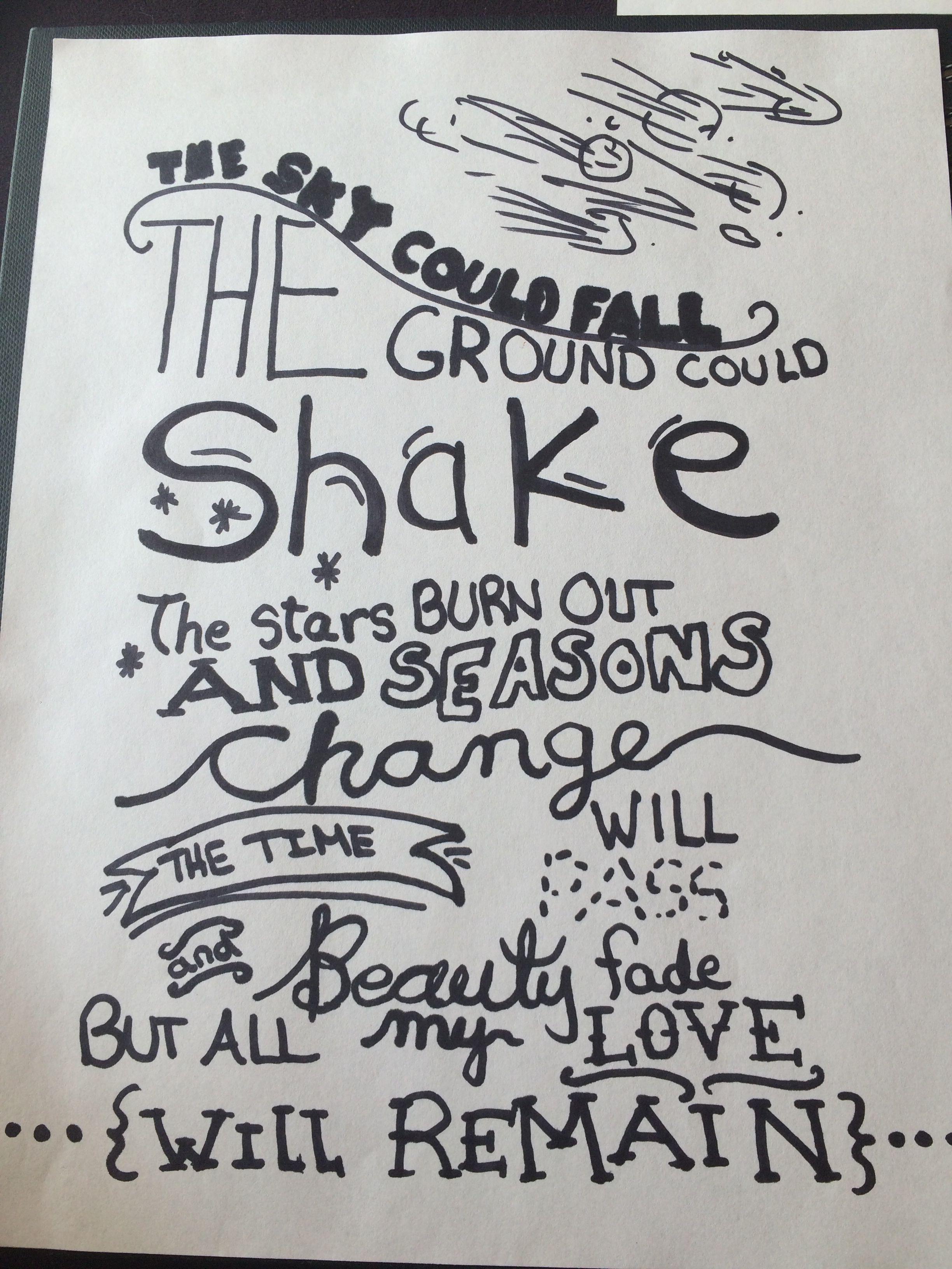 Yankee Doodle Dandy Lyrics