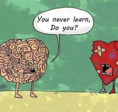 heart #mind #journey #bestlife #faith #life #RealTalk101 #reality ...