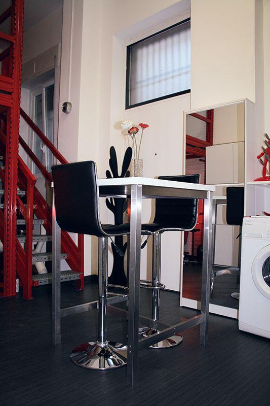 Monolocale in affitto a Milano. NO AGENZIA (con immagini