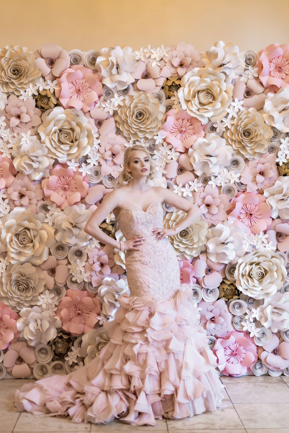 Paper Flower Wall Rental Pictures Paper Flower Wall Rentals And Paper Flower Arch Rental Flower Wall Wedding Paper Flower Wall Wedding Flower Backdrop Wedding