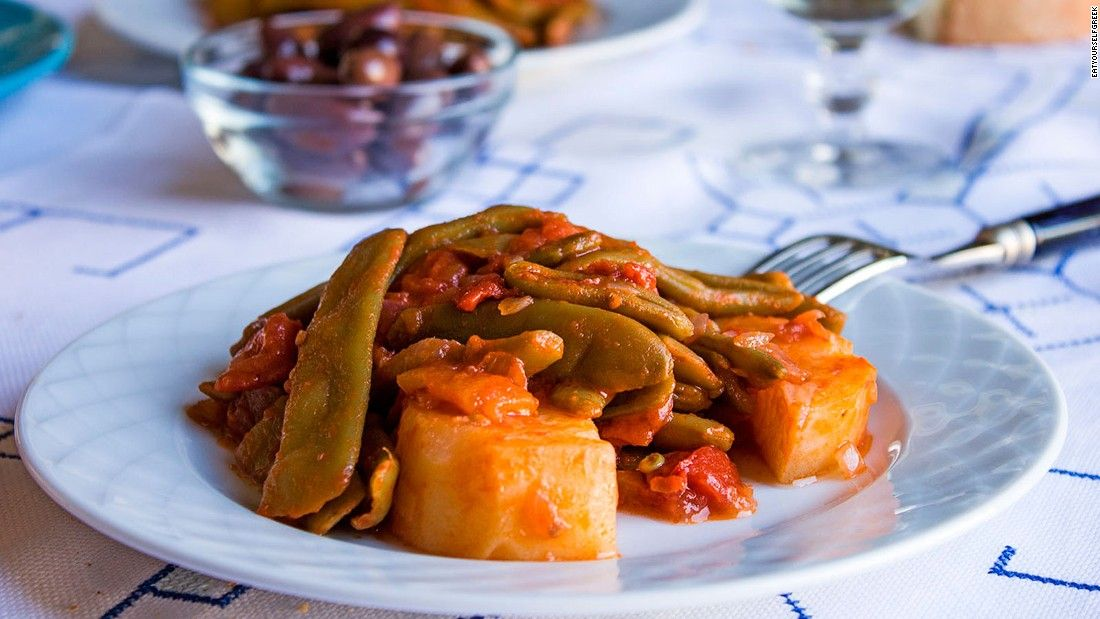 5 greek food blogs you should be following food blogs food and 5 greek food blogs you should be following forumfinder Images