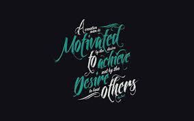 Motivation 1080p 2k 4k 5k Hd Wallpapers Free Download Wallpaper Flare Wallpaper Quotes Motivational Quotes Wallpaper Motivational Wallpaper