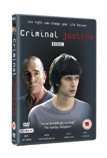 Tv Shows That Depict Criminal Justice - Criminal Justice ...