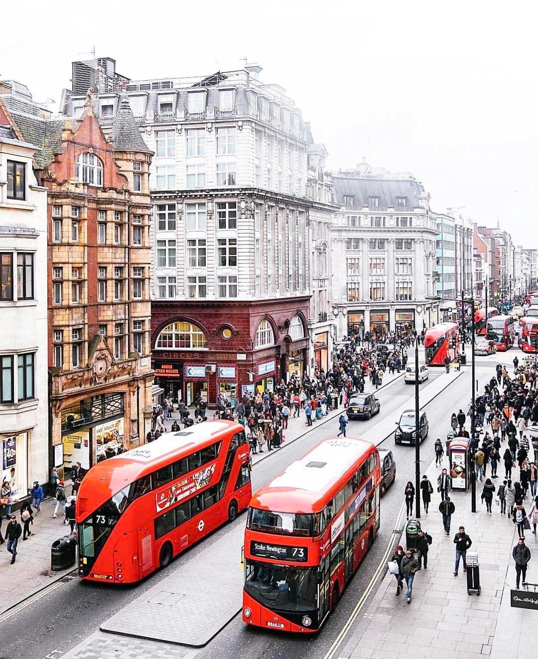 oxford street london london england pinterest angleterre