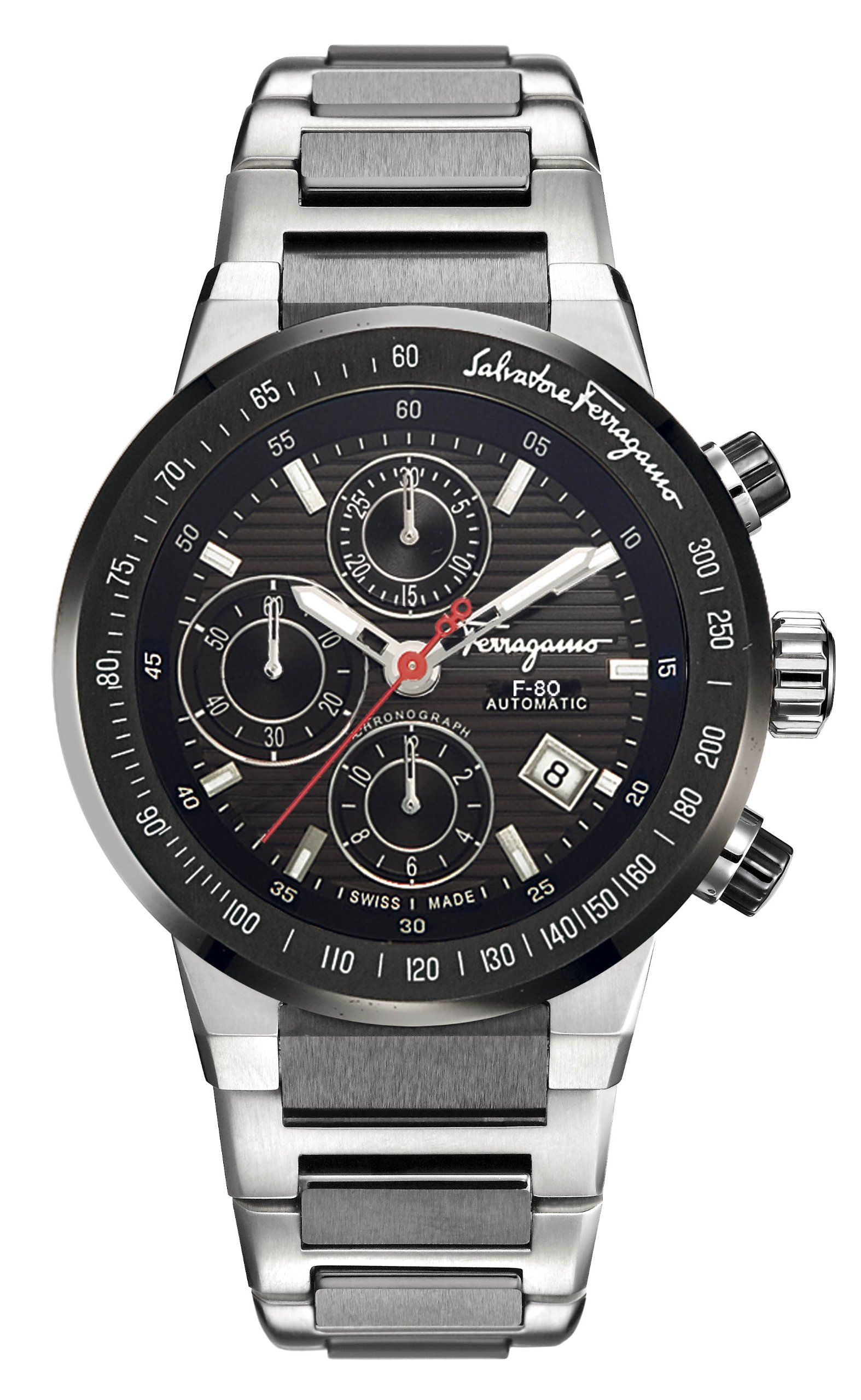 tachymeter t measure practice to and scale watches omega get math chronograph a way more useful speed reading use little of the easier they tachymeters so with both distance let blog how using don are in