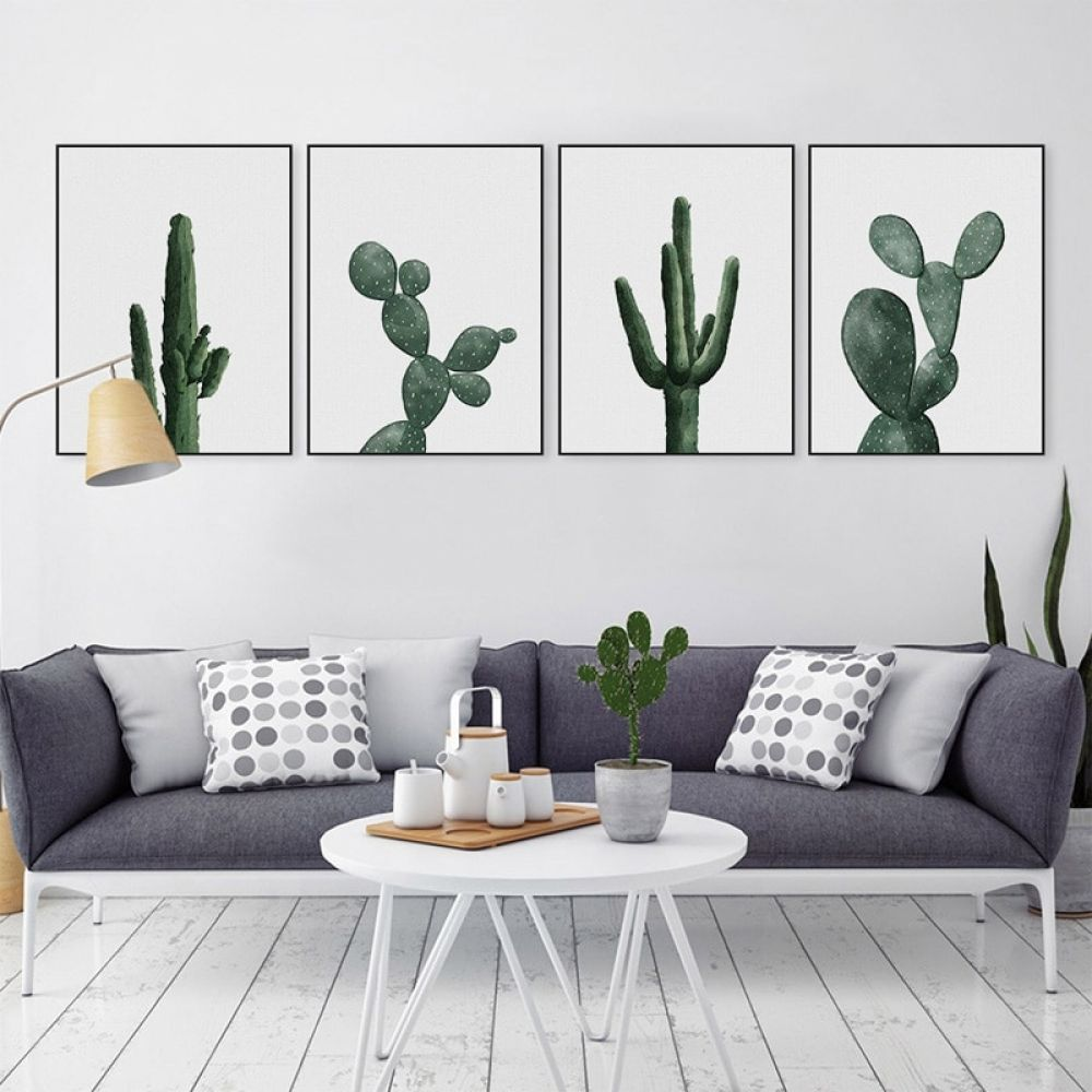 Succulent Plants Canvas Arts  Price: 12.95 & FREE Shipping  #ighome #instahome #homegoals #homeinspo #decor #homedecor #interiors #interiordesign #interiorstruly #interiors2you #decorcrushing #mybhg #myhousebeautiful #inspireushomedecor #howyouhome #howwedwell #interiors4all #currenthomeview