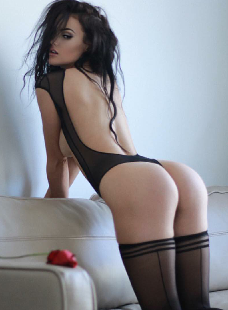 real selena gomez sex tape