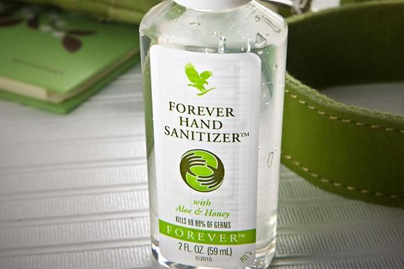 Mosquito Bites If You Carry Our Aloe Hand Sanitizer In Your Bag