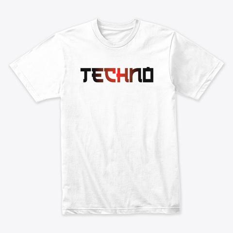 Techno Lover Japanese Style Tanktop from Techno Co. #techno #technogirl #raver #technomood #dresstoexpress #technoclothing #edm #ravewear #clubwear #raveoutfits #clubwear #clubbing #partyfashion #summerfestivaloutfit #festivalfashion #festivaloutfits #partygirl #technogirl