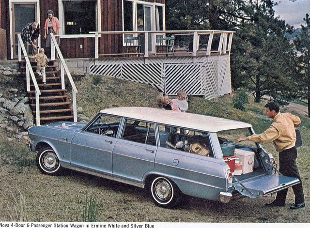 200 best little old car images car old cars classic cars pinterest