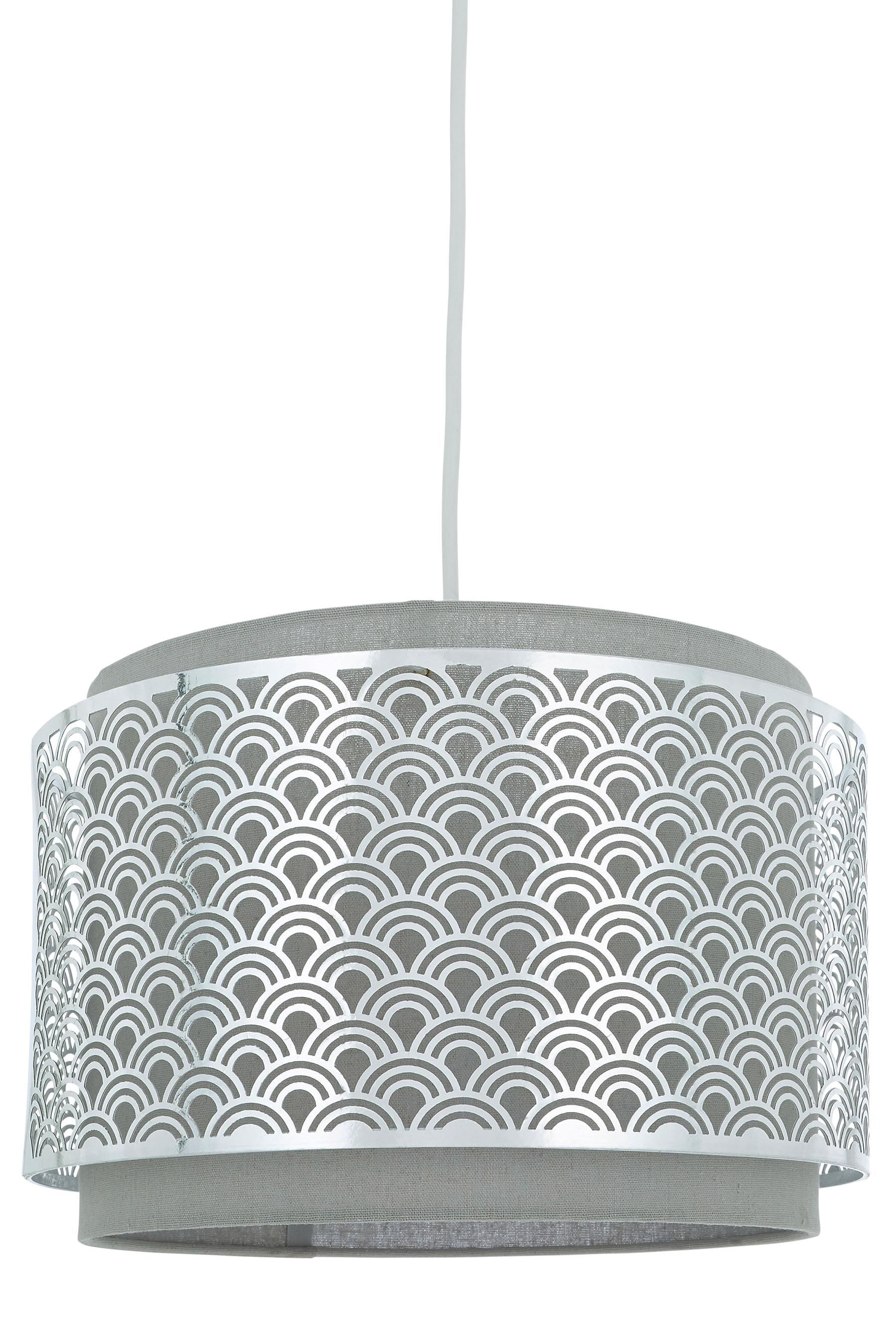 Buy Gatsby Easy To Fit Pendant from the Next UK online