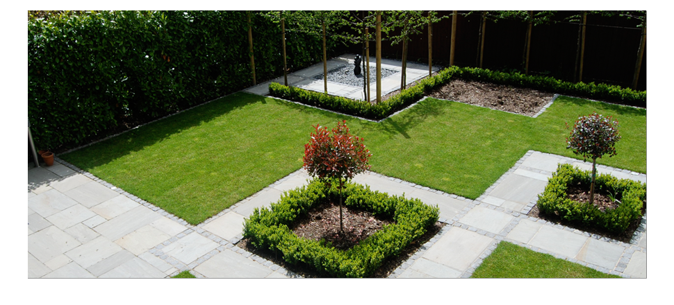 For Quality Landscape Gardening in South Glamorgan Call ...