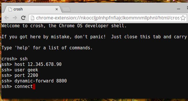 3cecd40527b6f99f7579f28ea66debc1 - Linux Connect To Vpn Command Line