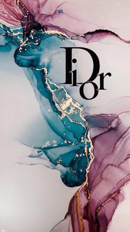 Dior Art | Fine Art America