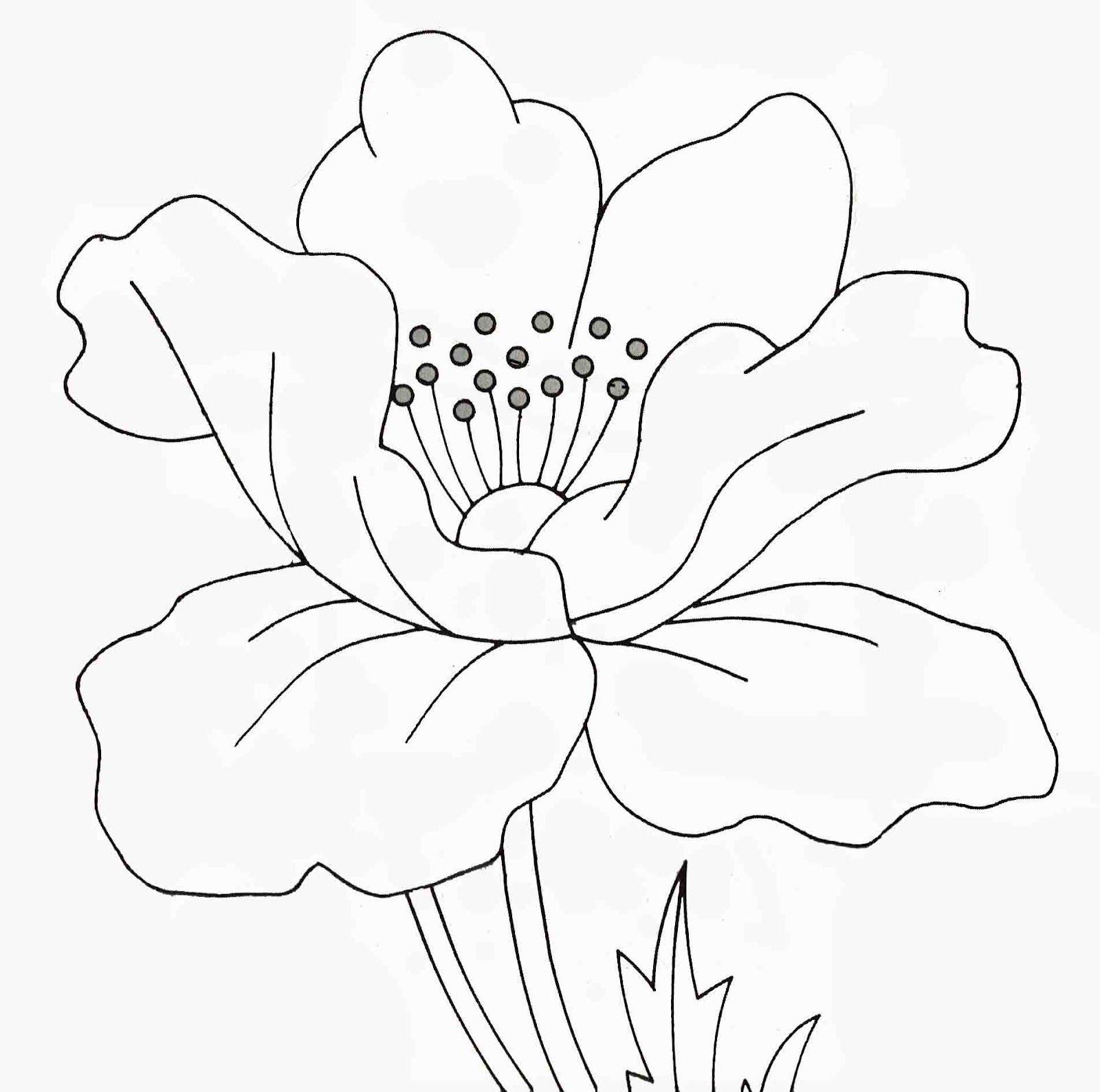 YP Watches Krankenschwester Taschenuhr Sun Flower Cartoon Digitale  Simulation Revers Quarz Hängende Uhr, Tragbare Tasche Hängende Tabelle  Unisex 321 (Color : G): Amazon.de: Küche & Haushalt