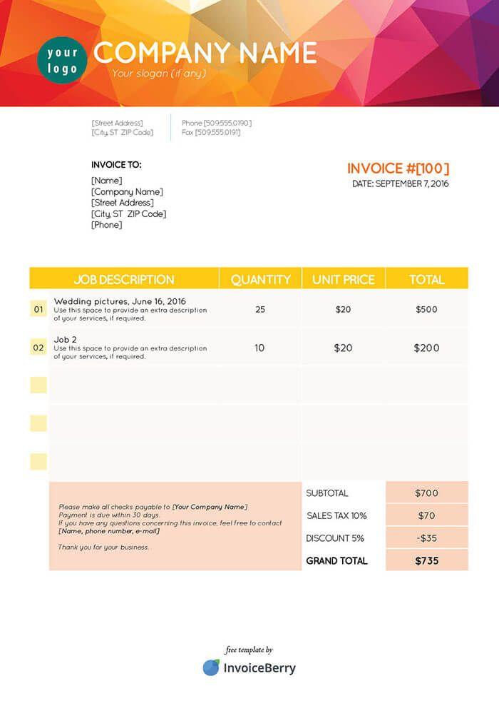 Orange Mountain File format pdf Our Orange Mountain PDF template